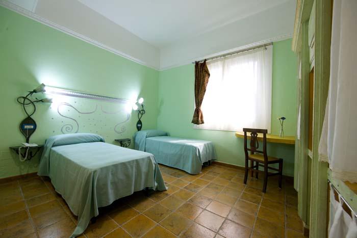 RSA Abruzzo